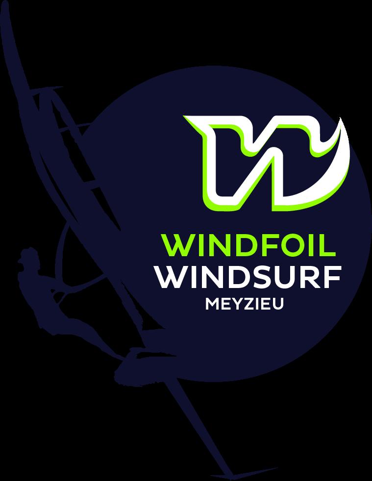 Logo WWM
