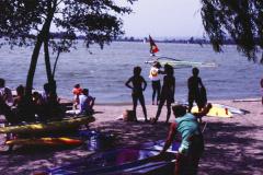 28.-Aout-1985-Grand-Large-Meyzieu-Base-ASCUL