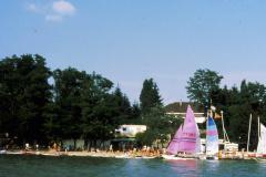 45.-Aout-1988-Grand-Large-Meyzieu.CATAMARAN
